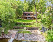 8130 Isaak Avenue NW, Annandale image