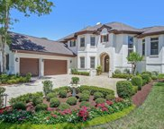 4469 CATHEYS CLUB LN, Jacksonville image
