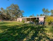 18175 Brincat Manor Rd, Cottonwood image