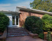 1611 Wyndham Road, Columbia image
