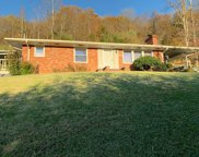 217 Preston Lane, Saltville image