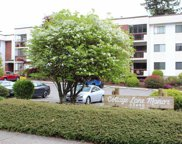 33490 Cottage Lane Unit 115, Abbotsford image