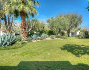 579 S SUNSHINE Drive, Palm Springs image