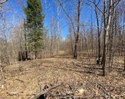 TBDxx Lot B McNeal Road, Aitkin image