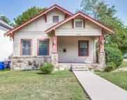 5645 Willis Avenue, Dallas image
