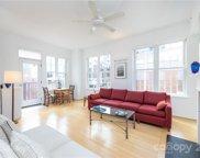 405 W 7th  Street, Charlotte image