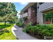 4545 Wheaton Drive Unit 260, Fort Collins image