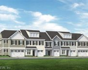 620 Revival Lane, Northwest Virginia Beach image