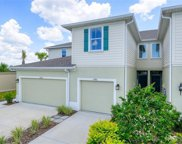10981 Verawood Drive, Riverview image