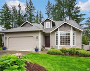 26422 227th Ct SE, Maple Valley image