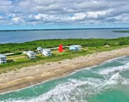 4820 Watersong Way, Fort Pierce image