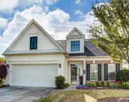 8614  Robinson Meadow Court, Charlotte image