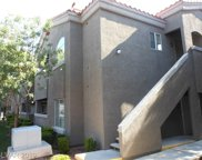 5525 FLAMINGO Road Unit #1032, Las Vegas image