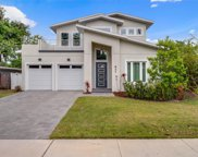 631 W Swoope Avenue, Winter Park image