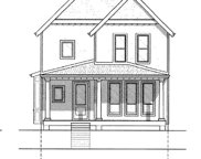 2138 New Jersey  Street, Indianapolis image