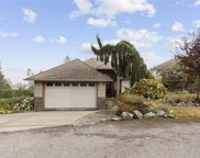 455 Battie  Dr, Ladysmith image