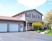 2400 County Road 28, Canandaigua-Town image