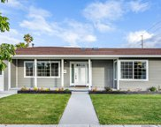 1833 Vera Ave, Redwood City image