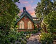 1044 Forest Ave, Palo Alto image