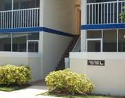 1526 SE Royal Green 108 Circle Unit #108, Port Saint Lucie image