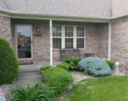 1087 Smith  Drive, Rushville image