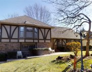 4301 S Cromwell Drive, Independence image