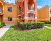 13651 Julias Way Unit 1412, Fort Myers image