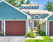 182 Grandview Lane, Mahwah image