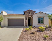 3975 N 163rd Lane, Goodyear image