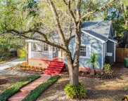 1024 E Henry Avenue, Tampa image