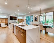 3917 Washburn Avenue S, Minneapolis image