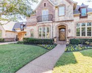 905 Chateau Court, Colleyville image