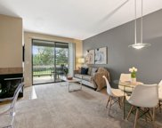3260 47th Street Unit 109, Boulder image