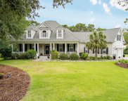 5210 White Ibis Court, Southport image