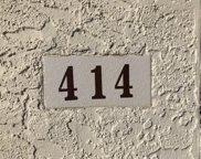 8256 E Kiva Avenue Unit #414, Mesa image