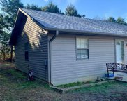 2571 142e, Doniphan image
