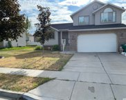 1845 S 500, Clearfield image