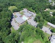 72 Leonard Road Unit 72, Boxborough image