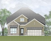 613 White Tail Cove, Georgetown image