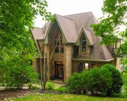 1015 Riverview Ln, Ashland City image