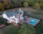 339 Wrights Crossing  Road, Pomfret image