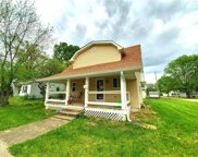 307 Taylor  Street, Mooresville image