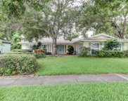 1933 Arvis Circle W, Clearwater image