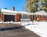 524 S Border Rd, Winchester image