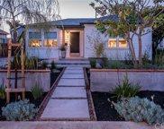 2109     Cypress Street, San Luis Obispo image
