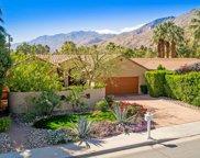 175 E Mesquite Avenue, Palm Springs image