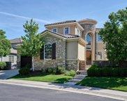 9091 E Vassar Avenue, Denver image