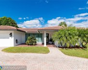 2507 SE 13th St, Pompano Beach image