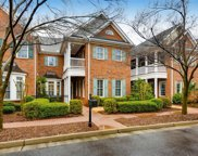 8230 Parker Place, Roswell image