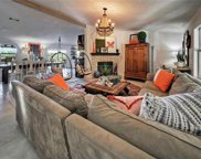 550 Hillview Cir, Dripping Springs image